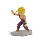 Figurine Dragon Ball Z