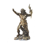 Figurine Mythologie