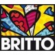 Collection Britto